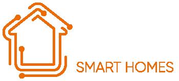 ARP SMart Homes